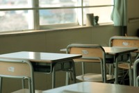 At least 11,285 school teachers have been suspended across Turkey over suspected links with a separatist terrorist organization, the Education Ministry said on Thursday.  Although the Ministry...