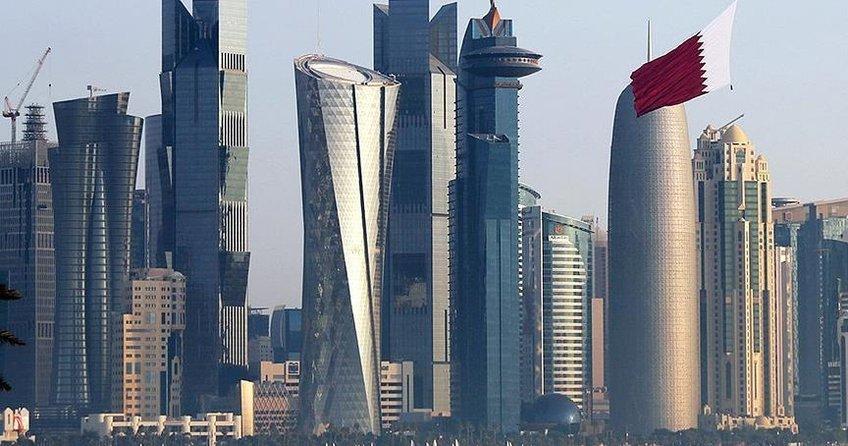 Katar'da zorunlu askerlik süresi uzatıldı