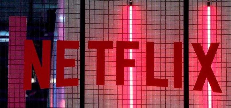 DWAYNE JOHNSON, DICAPRIO HEADLINE NETFLIXS U.S. SLATE OF 2021 MOVIES