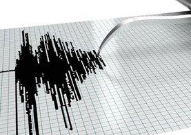 ABD'deki depremi bildi. Türkiye'yi uyardı
