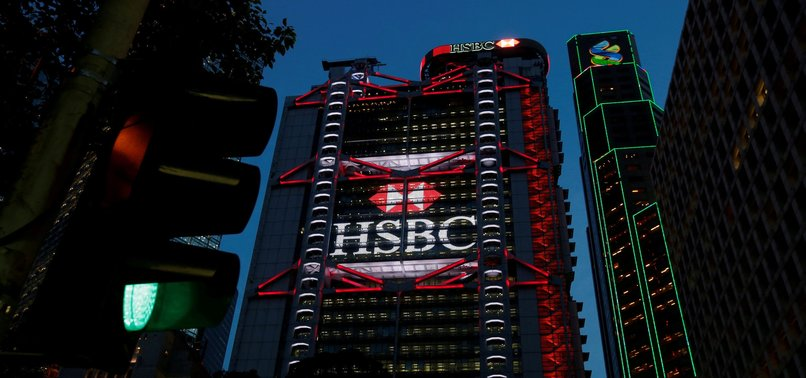 SEXIST DISCOUNTS ON VALENTINE'S DAY ANGER HSBC STAFF AMID GENDER PAY GAP DEBATE