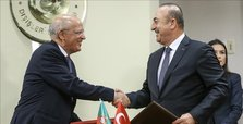 Turkey, Portugal plan economic meeting in January