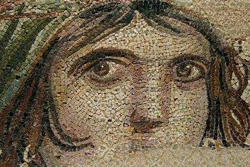 Kaçırılan tarihi eserlerimizin Anadolu topraklarına dönüş hikâyesi
