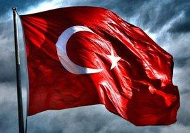 Prof. Dr. Abdulhalık Eş-Şerif: Türkiye Ortadoğu halkları için bir umut kapısıdır