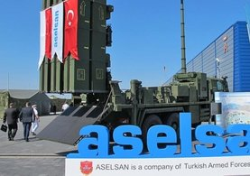 Türkiye'nin en değerli şirketi Aselsan oldu!