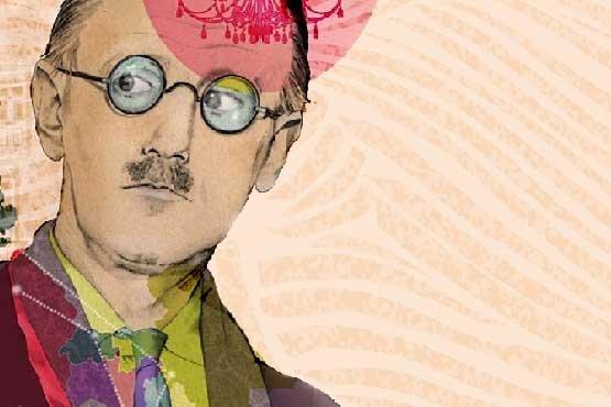 Anlaşılmazların yazarı James Joyce'tan 22 alıntı