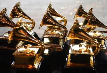 2020 Grammy ödülleri sunucusu belli oldu!