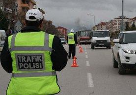 İstanbul'da polise 'beton mikseri' operasyonu