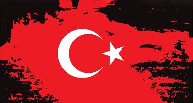 Kayseri ve Beşiktaş patlamalarındaki şehitlerimiz