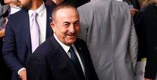 Çavuşoğlu calls EP head remarks 'hypocrite and insincere'