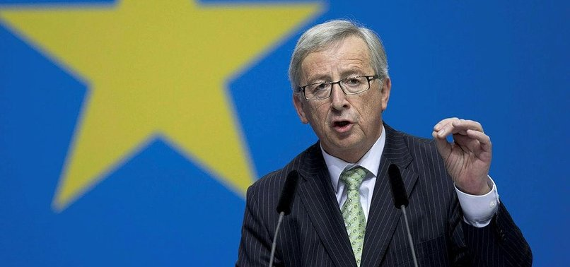 EU PROPOSES NEW PLAN FOR SUSTAINABLE MIGRATION POLICY