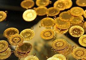 MB'nin altın alım karar satışları üçe katladı