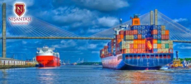 Dış Ticaret ve Lojistik Zirvesi
