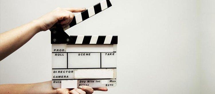 '5. Kısadan Hisse Kısa Film Günleri' başvuruları başladı
