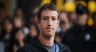 Facebook ve Zuckerberg kaybediyor