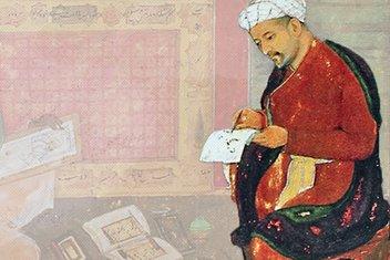 Osmanlı çini sanatının temellerini atan 3 çini ustası