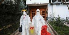 Coronavirus infodemic: Deadly threat of misinformation
