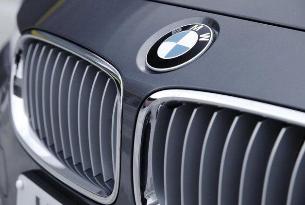 BMW, emisyonla ilgili manipülasyon yapıldığına ilişkin haberlerini reddetti