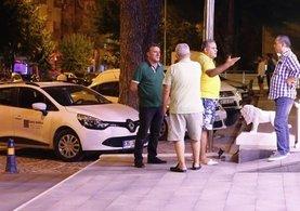 Ege'deki depreminin ardından uzmanlardan kritik uyarı