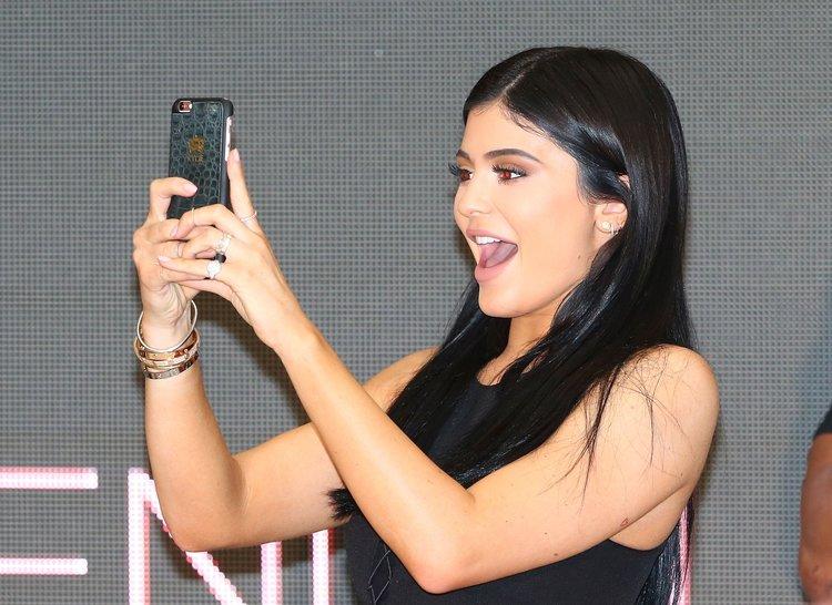 Instagram'ın en çok kazanan ünlüleri