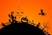 While Halloween is one of the most popular holidays with expats everywhere, Turkey, more specifically Istanbul, has also jumped on the bandwagon, each year throwing more and more elaborate parties...