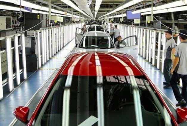 İki yeni model daha sadece Türkiye'de üretilecek