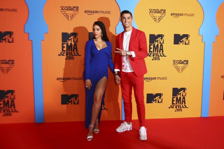 2019 MTV Avrupa Müzik Ödülleri açıklandı