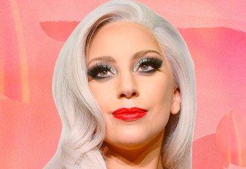 Lady Gaga yeniden beyazperdede