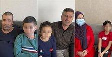 UN criticizes detention of Muslim children in France