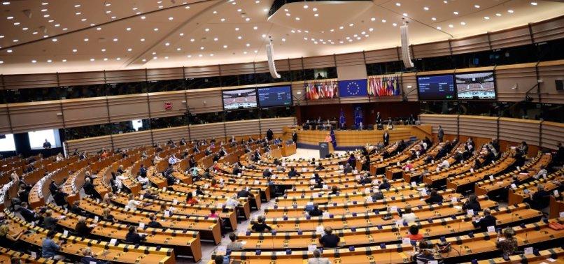 EU SANCTIONS ON BELARUS BLOCKED BY CYPRIOT VETO