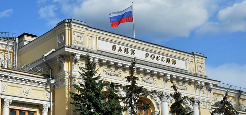 RUSSIA: INCOME FROM GOLD EXPORT EXCEED GAS SALES PROFIT