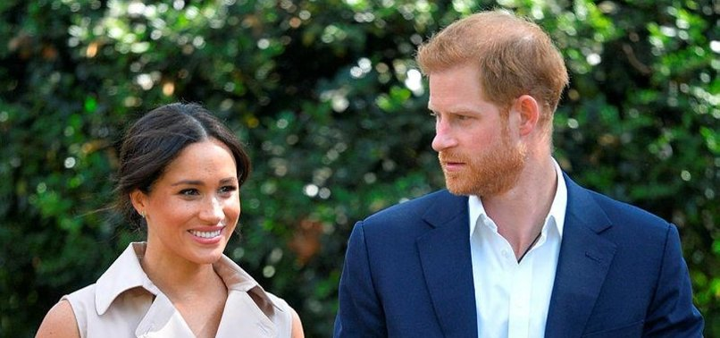 PRINCE HARRY TAKES TABLOID PRESS TO COURT
