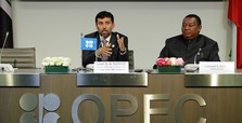 OPEC agrees to boost oil output to curb price rise