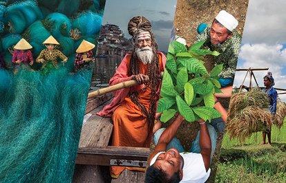 İhracatnumutveren4lüsüBangladeşEndonezyaHindistanVietnam