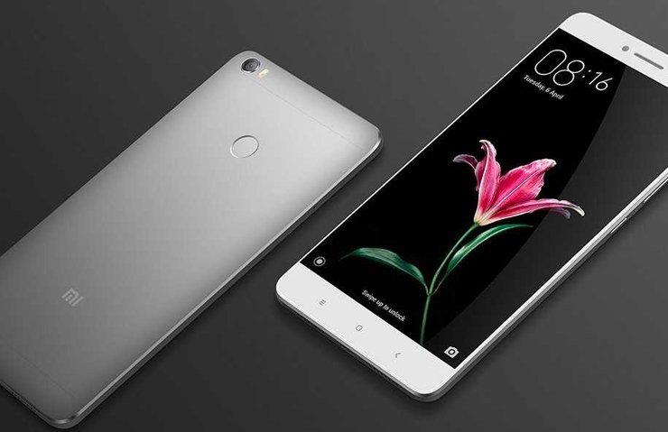 Xiaomi'den 'Pinecone' adlı mobil işlemci!