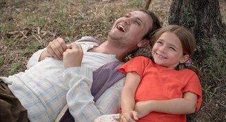 Türkiyenin Oscar adayı: 7. Koğuştaki Mucize