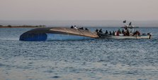 Survivor found as death toll 167 in Tanzania ferry disaster