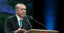 Erdoğan says Turkey may come there overnight all of a sudden
