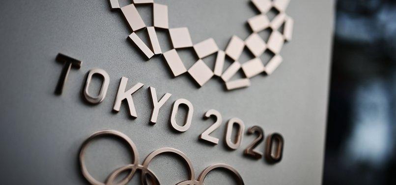 TOKYO 2020 ORGANISERS ESTIMATE GAMES POSTPONEMENT COST $1.9 BLN - MEDIA