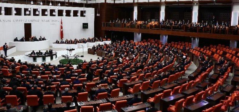 PRO-PKK HDP LAWMAKER ZANA STRIPPED OF MP STATUS