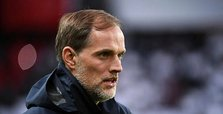 Paris Saint-Germain coach Tuchel extends deal to 2021