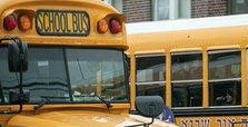 Some New York City teachers question timing of reopening schools as COVID-19 cases soar