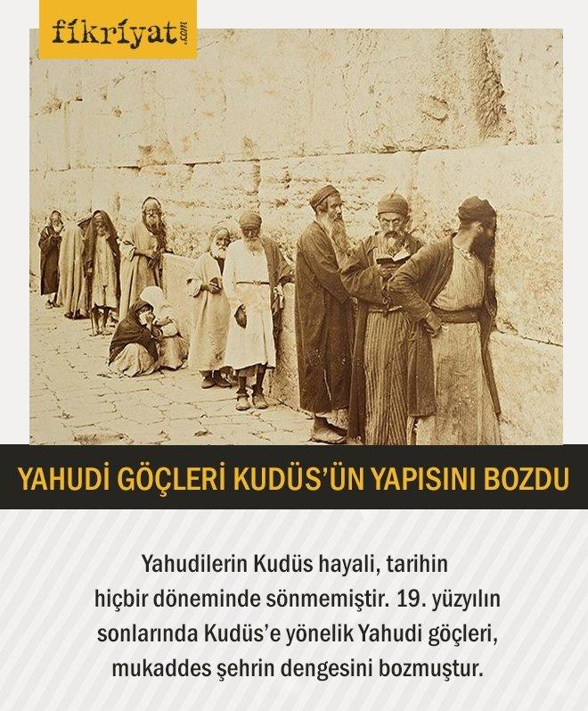Osmanlı'nın İngilizlere karşı direnişi: Kudüs Muharebesi