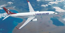 Turkish Airlines launches Istanbul Bosphorus Experience