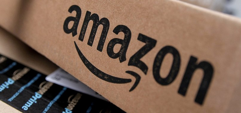 AMAZONS Q1 PROFIT EXCEEDS EXPECTATIONS