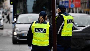 Fransada Sarı Yelekliler Yine Eylemde