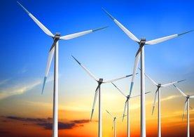 İşte dünyadaki rüzgar enerjisi üretimi! Türkiye devleri solladı...