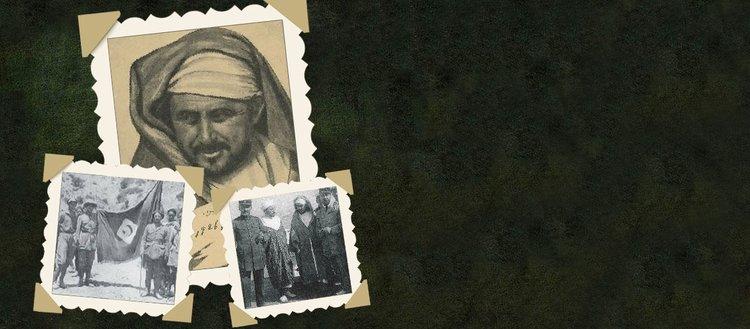 Fas'ın bağımsızlığında bir mücahit: Abdülkerim...