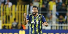 Fenerbahçe ends contract with French international Rami