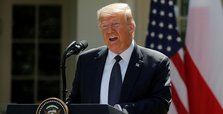 White House denies Trump briefed on Russia-Taliban bounty intelligence